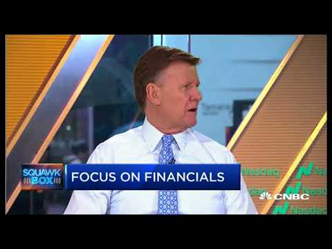 THE BIG SHORT IS NOW A BIG BULL! EISMAN ON STATE OF BANKS, INTEREST RATES, DEFICITS AND MORE
