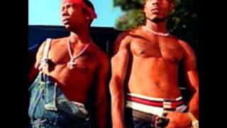 N.O.R.E - Stay Flawless ft. Ja Rule, Dmx & Yummy Bingham