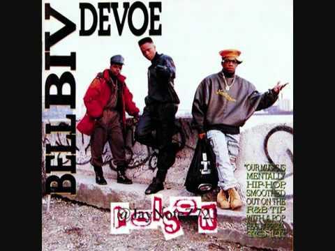 bell biv devoe poison free mp3 download