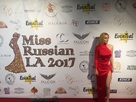 What It's Like To Be On The Hollywood Red Carpet With The LA Paparazzi