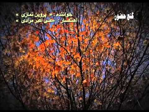 Hamza Namira - Remix 3 - Kevokim   حمزة نمرة - ريمكس الموسم الثالث - كيفوكيم