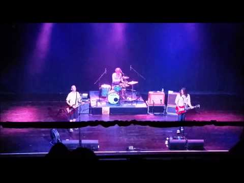 Presidents of the United States of America @ House of Blues 8/23/14 Full Set