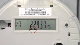 How To: Read Your Smart Meter