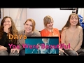 DAY6 - You Were Beautiful 예뻤어 MV Reaction They Never Let Us Down!