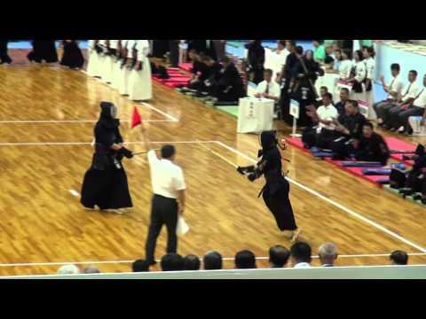 高校剣道 一本集 5 - Highschool Kendo Ippons 5