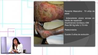 Asuhan Keperawatan Gangguan Sistem Persarafan : Meningitis Video ini membahas tentang Penyakit Menin.