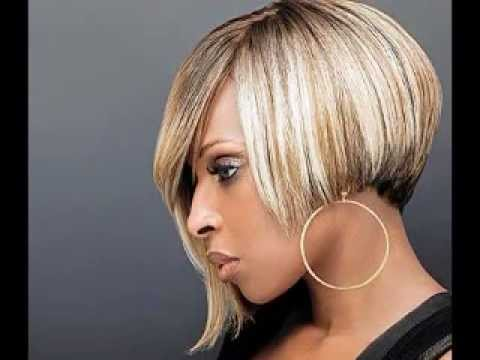Mary J Blige  Never Too Muchwmv