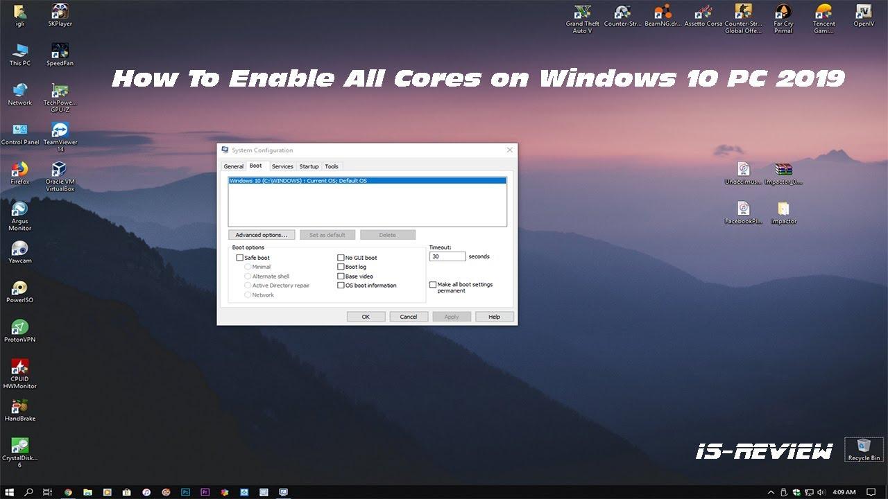 Cpuid hwmonitor alternative | HWMonitor for Mac: download free