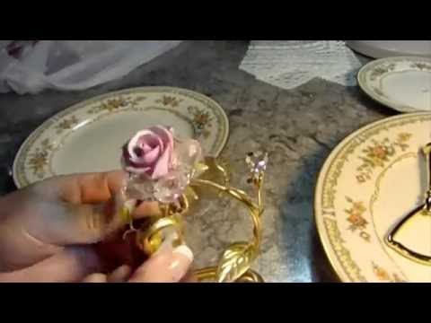 Mb free antique jewelry stores near me mp3 mp3 for Craft supplies stores near me