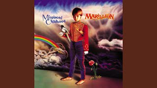 Play Heart of Lothian (Extended Mix; 2017 Remastered Version)