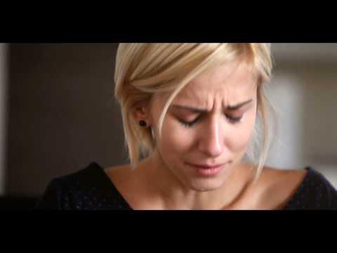 Vunk - Lacrimi De Coniac