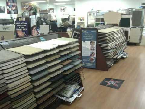 Flooring Carpet Tile Laminate Hardwood Jacksonville ...