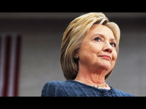 Download Youtube: New Hillary Comments INFURIATE Conservatives
