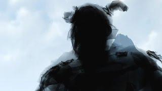 The Witcher 3: Wild Hunt ✪ МАСТЕР АРЕНЫ [17]