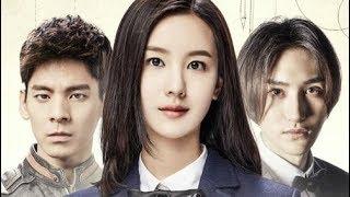 Film China Terbaik 2020 Romantis Subtitle Indonesia
