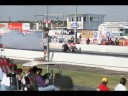Dragster Racing Hot Rod Reunion Famoso part 3/3.