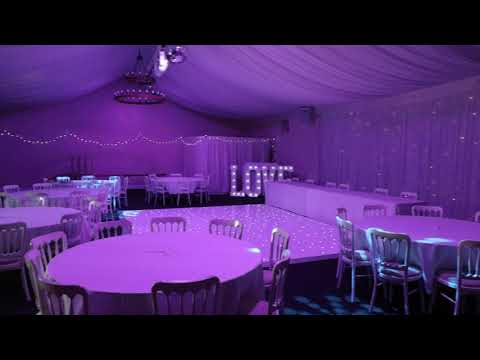 Skylark Weddings Venue