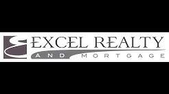 Excel Realty & Mortgage 2015 Agent Appreciation Party