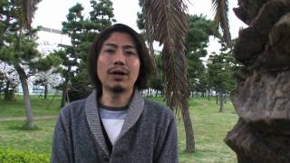 niftyデイリーポータルZのプープーテレビ2010年4月12日公開動画です。...