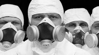 Сериал «Чернобыль » (HBO) — Воспоминания ликвидаторов аварии на ЧАЭС