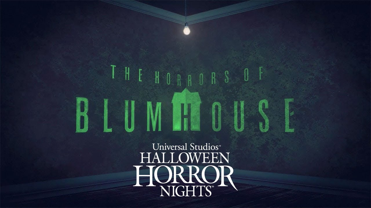 The Horrors of Blumhouse Returning to Halloween Horror