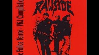 Rawside - Wahlboykott