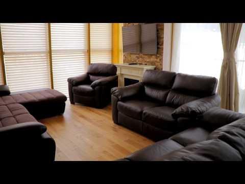 PORTO BUDVA - TWO BEDROOMS ASPARTMENTS FOR SALE!