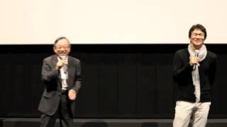 シーツーWEB版 http://www.riverbook.com/C2/WELCOME.html ▷岡山市北区...
