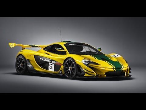 Motor-Play: Web-Cars 01 - Hd SlideShow - Instrumental Sounds