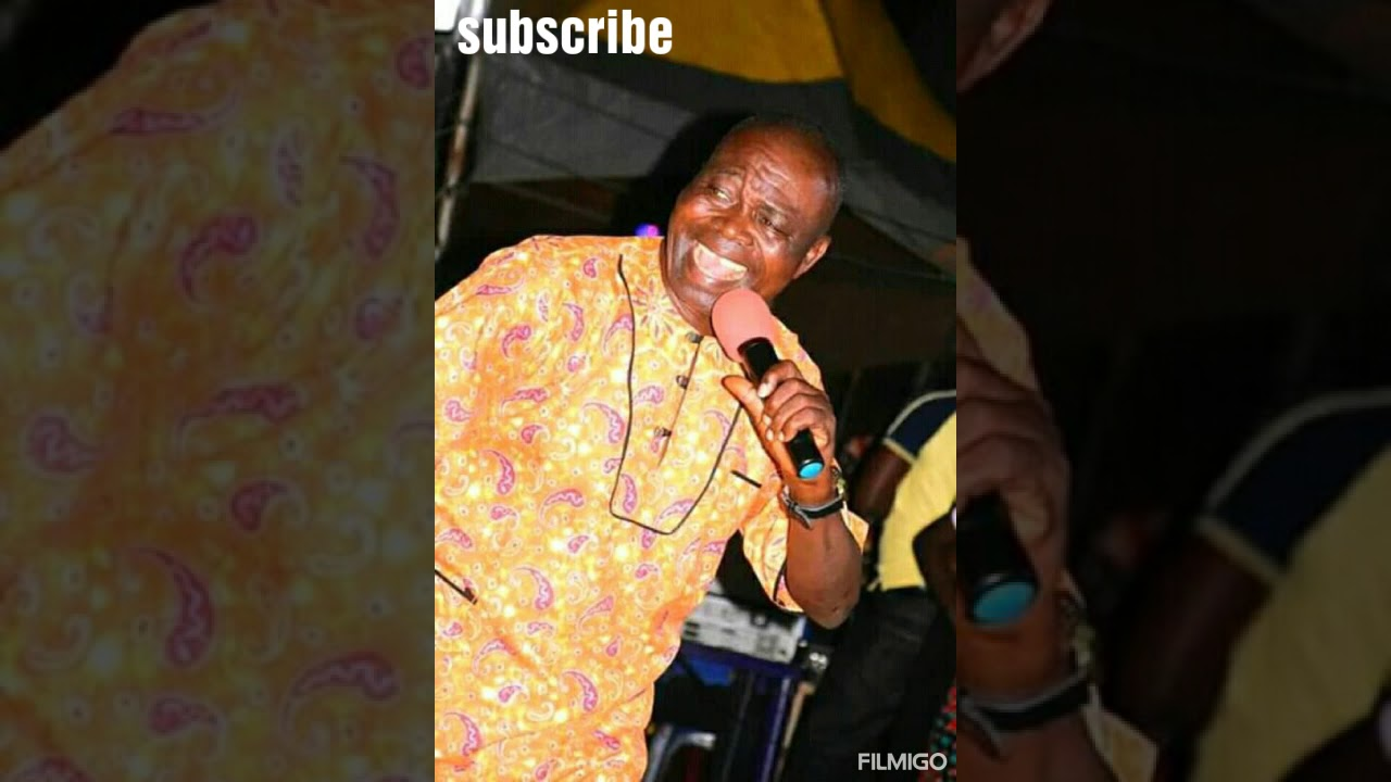 Download Kwuyum ehi part  2 by Peter Otulu