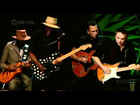 Oct 25, 2009· montreux jazz festival 1992buddy guy sweet home chicago Buddy Guy Eric Clapton Robert Cray Sweet Home Chicago Youtube