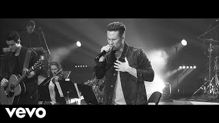 Download North Point InsideOut - Written (Live) ft. Heath Balltzglier Mp3 and Videos