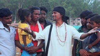 Nagpuri Video Song 2018 - Maati Ke Kaya | Azad Ansari | Jaykant | Theth Sadri Geet