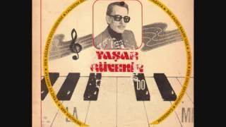 Yaşar Güvenir- Sensiz Saadet Neymiş (Orijinal Plak Kayıt)