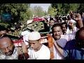 Ahmed Amin  Civil Freedom  Peace Official Video  أحمد أمين  مدنية حرية وسلام arabsong top