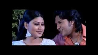 Bangla Song-Singer-Asif Akbar & Kobita Krisnomurti.Director : Nazrul Quraishi.