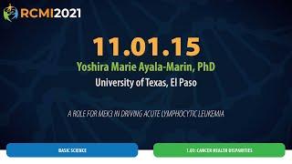 RCMI 2021   11.01.15 - Yoshira Ayala-Marin
