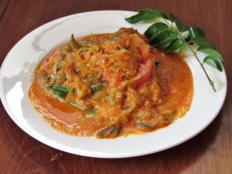 Karimeen Pollichathu (Kumarakom Style) Easter Recipe | Nisa Homey