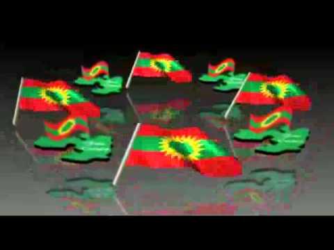 Adda Bilisummaa Oromoo ABO