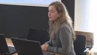 Лекция 1: Визуальные средства разработки сайта(В данной лекции вы познакомитесь с конструктором сайта Parallels Sitebuilder, профессиональным программным продукто..., 2013-12-29T17:51:52.000Z)