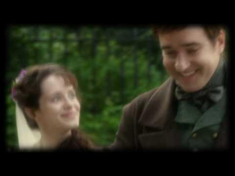 Little Dorrit - Arthur and Amy (The Reunion)