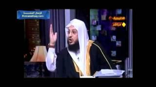 ما هي العلمانية؟؟ وما هي الليبرالية؟؟ مهم جدا