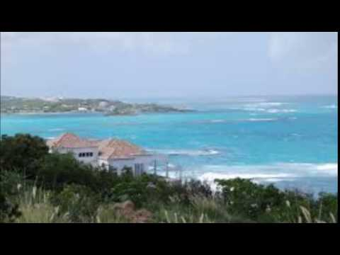 Anguilla's Top 5 video 41
