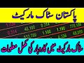 Stock Market For Beginners 2019 |How to Invest in Stock Exchange #stock #stockMarket #shareMarket