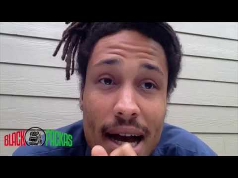 Is Weed Legal in Jamaica?