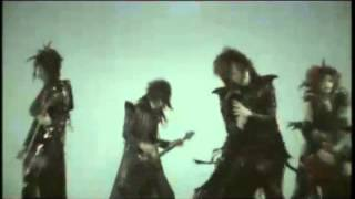 ▶ Phantasmagoria Fairy Times Memory PV  (HD)