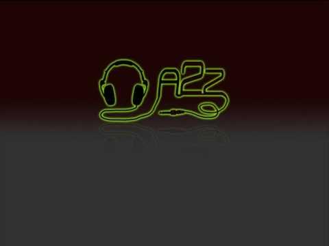 Afrojack - Polkadots 2010 Oliver Twizt Remix
