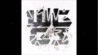 Major Lazer & DJ Snake - Lean On (Candyland Remix) [Free Download]