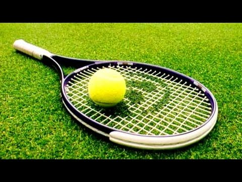 Wimbledon 2016 | Picks of the Day - Men's & Women's Singles | Day 7