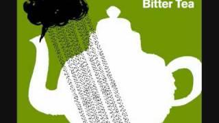 The Fiery Furnaces - Bitter Tea - Bitter Tea